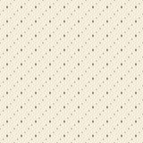Άνευ ραφής γεωμετρικό σχέδιο ρόμβων Στοκ Φωτογραφία