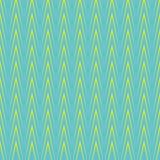 άνευ ραφής διάνυσμα προτύπ&omeg Γεωμετρικό υπόβαθρο σιριτιών τρεκλίσματος Το στοιχείο του σχεδίου για να δημιουργήσει τα σχεδιαγρ Στοκ Φωτογραφία