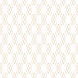 άνευ ραφής διάνυσμα σύστα&sigma Σύγχρονο σχέδιο τρεκλίσματος Στοκ εικόνα με δικαίωμα ελεύθερης χρήσης