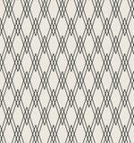 άνευ ραφής διάνυσμα σύστα&sigma Σύγχρονο σχέδιο τρεκλίσματος Στοκ φωτογραφίες με δικαίωμα ελεύθερης χρήσης