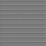 άνευ ραφής διάνυσμα σύστα&sigma Στοκ φωτογραφίες με δικαίωμα ελεύθερης χρήσης