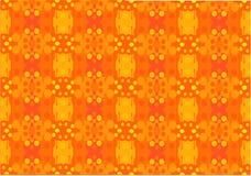 άνευ ραφής διάνυσμα χρωμάτ&omega διανυσματική απεικόνιση