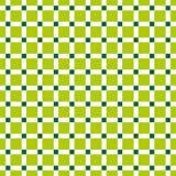 Άνευ ραφής εκλεκτής ποιότητας τετραγωνικό υπόβαθρο σχεδίων ελέγχου διανυσματική απεικόνιση