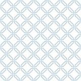 Άνευ ραφής εκλεκτής ποιότητας Trellis υπόβαθρο σχεδίων δικτυωτού πλέγματος Στοκ εικόνες με δικαίωμα ελεύθερης χρήσης