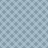 Άνευ ραφής εκλεκτής ποιότητας Trellis υπόβαθρο σχεδίων δικτυωτού πλέγματος Στοκ Φωτογραφία