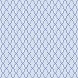 Άνευ ραφής εκλεκτής ποιότητας Trellis υπόβαθρο σχεδίων δικτυωτού πλέγματος Στοκ Φωτογραφίες