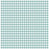 Άνευ ραφής εκλεκτής ποιότητας σχέδιο Στοκ εικόνα με δικαίωμα ελεύθερης χρήσης