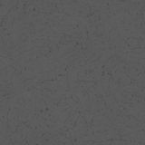 Άνευ ραφής εκλεκτής ποιότητας χειροποίητη σύσταση εγγράφου Στοκ Φωτογραφία