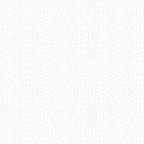 Άνευ ραφής ελαφρύ σχέδιο υποβάθρου δικτύων Στοκ Φωτογραφία