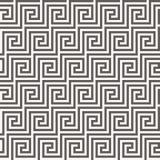 άνευ ραφής διάνυσμα προτύπων γεωμετρική σύσταση Στοκ εικόνες με δικαίωμα ελεύθερης χρήσης