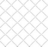 άνευ ραφής διάνυσμα προτύπων σύγχρονη μοντέρνη σύσταση Επανάληψη των γεωμετρικών κεραμιδιών των rhombuses Στοκ Εικόνες