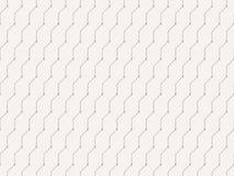 άνευ ραφής διάνυσμα προτύπων σύγχρονη μοντέρνη σύσταση Στοκ φωτογραφία με δικαίωμα ελεύθερης χρήσης