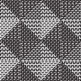 άνευ ραφής διάνυσμα προτύπων Στοκ εικόνες με δικαίωμα ελεύθερης χρήσης