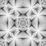 Άνευ ραφής διακοσμητικός σχεδίου το σχέδιο διανυσματική απεικόνιση