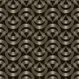 Άνευ ραφής διακόσμηση σχεδίων sylish Γεωμετρικό διάνυσμα υποβάθρου σχετικά με Στοκ φωτογραφίες με δικαίωμα ελεύθερης χρήσης