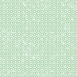 Άνευ ραφής διανυσματικό πρότυπο grunge Δημιουργικό γεωμετρικό υπόβαθρο με το καρύδι βιδών Σύσταση Grunge με την τριβή, ρωγμές και διανυσματική απεικόνιση