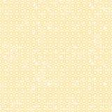 Άνευ ραφής διανυσματικό πρότυπο grunge Δημιουργικό γεωμετρικό υπόβαθρο με το καρύδι βιδών Σύσταση Grunge με την τριβή, ρωγμές και απεικόνιση αποθεμάτων