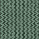 Άνευ ραφής διανυσματικό ριγωτό σχέδιο γεωμετρικό υπόβαθρο με το τρέκλισμα Σύσταση Grunge με την τριβή, ρωγμές και αμβροσία Παλαιό απεικόνιση αποθεμάτων