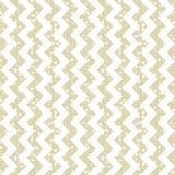 Άνευ ραφής διανυσματικό ριγωτό σχέδιο γεωμετρικό υπόβαθρο με το τρέκλισμα Σύσταση Grunge με την τριβή, ρωγμές και αμβροσία Παλαιό διανυσματική απεικόνιση
