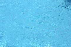 άνευ ραφής διανυσματικό ύδωρ προτύπων έγχρωμης εικονογράφησης ανασκόπησης Στοκ Φωτογραφίες