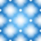 άνευ ραφής κεραμίδι διανυσματική απεικόνιση
