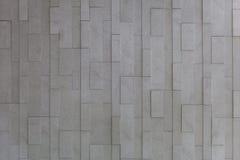 Άνευ ραφής κεραμίδι υποβάθρου σύστασης που ευθυγραμμίζεται με τους τοίχους κεραμιδιών, backgrou Στοκ φωτογραφία με δικαίωμα ελεύθερης χρήσης