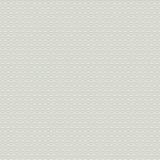 Άνευ ραφής κόκκινο σχέδιο σημείων Πόλκα με τις καρδιές Στοκ φωτογραφίες με δικαίωμα ελεύθερης χρήσης