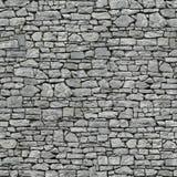 Άνευ ραφής μεσαιωνικό υπόβαθρο τούβλου Στοκ εικόνα με δικαίωμα ελεύθερης χρήσης