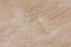 Άνευ ραφής μπεζ μαρμάρινη σύσταση κεραμιδιών πετρών Στοκ εικόνες με δικαίωμα ελεύθερης χρήσης