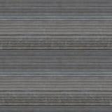 Άνευ ραφής ξεπερασμένο γκρίζο ξύλινο υπόβαθρο γεφυρών Στοκ φωτογραφία με δικαίωμα ελεύθερης χρήσης