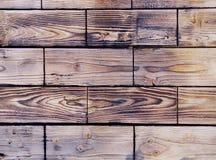 Άνευ ραφής ξύλινη σύσταση παρκέ στοκ φωτογραφία