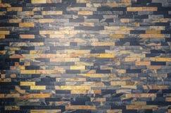 Άνευ ραφής ξύλινος γραμμικός κοινός υποβάθρου σύστασης τοίχων παρκέ, ξύλινοι φραγμοί διακοσμήσεων, που ξυλεπενδύει το σχέδιο, άνε στοκ φωτογραφία με δικαίωμα ελεύθερης χρήσης