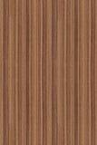 Άνευ ραφής ξύλο καρυδιάς (ξύλινη σύσταση) Στοκ φωτογραφία με δικαίωμα ελεύθερης χρήσης