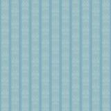 Άνευ ραφής λουρίδες ταπετσαριών απεικόνιση αποθεμάτων