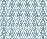 Άνευ ραφής παραδοσιακά αραβικά μοτίβα υποβάθρου. Στοκ εικόνες με δικαίωμα ελεύθερης χρήσης