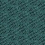 Άνευ ραφής πλέγμα Tessellated Στοκ Εικόνες