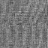 Άνευ ραφής στενός επάνω υφάσματος σύστασης Στοκ Φωτογραφίες