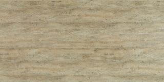Άνευ ραφής συμπαθητικό όμορφο ξύλινο υπόβαθρο σύστασης Στοκ εικόνες με δικαίωμα ελεύθερης χρήσης