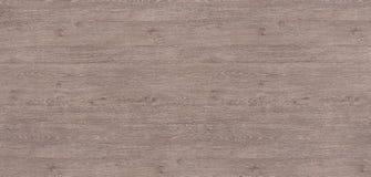 Άνευ ραφής συμπαθητικό όμορφο ξύλινο υπόβαθρο σύστασης Στοκ φωτογραφία με δικαίωμα ελεύθερης χρήσης