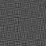 Άνευ ραφής σχέδιο των γραμμών ανασκόπηση γεωμετρική Ασυνήθιστο δικτυωτό πλέγμα διανυσματική απεικόνιση