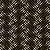 Άνευ ραφής σχέδιο ПÐΜÑ ‡ Ð°Ñ 'ÑŒVector με τα αφηρημένα στοιχεία backg Στοκ Φωτογραφίες