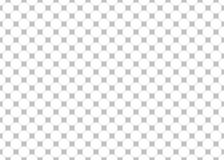 Άνευ ραφής σχέδιο ευχετήριων καρτών Editable Στοκ Εικόνα