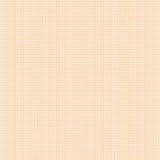 Άνευ ραφής σχέδιο με τη βούρτσα μελανιού Στοκ Εικόνες