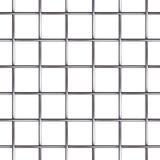 Άνευ ραφής σχέδιο πλέγματος καλωδίων Στοκ εικόνες με δικαίωμα ελεύθερης χρήσης