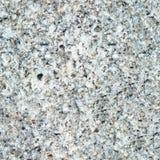 Άνευ ραφής σχέδιο της φυσικής πέτρας στοκ φωτογραφίες με δικαίωμα ελεύθερης χρήσης