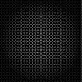 Άνευ ραφής σχέδιο του οκταγώνου netÂŒ Στοκ Εικόνες