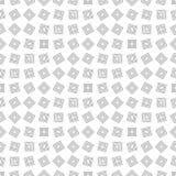Άνευ ραφής σχέδιο Στοκ Εικόνες
