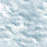 Άνευ ραφής σύσταση πάγου, χειμερινό υπόβαθρο Στοκ φωτογραφία με δικαίωμα ελεύθερης χρήσης