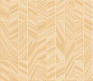 Άνευ ραφής σύσταση παρκέ Ένα πάτωμα φιαγμένο από ξύλινες σανίδες, μίμησης τεκτονική του φύλλου πλαστικού ελεύθερη απεικόνιση δικαιώματος