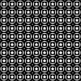 άνευ ραφής σύσταση προτύπων Στοκ εικόνες με δικαίωμα ελεύθερης χρήσης